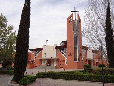 La BMFM procesionará en el Corpus Christie de Santo Tomas de Villanueva