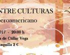 """El Saxofón entre Culturas """"Encuentro Iberoamericano"""""""