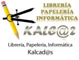 kalcados-