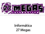 27-megas-01