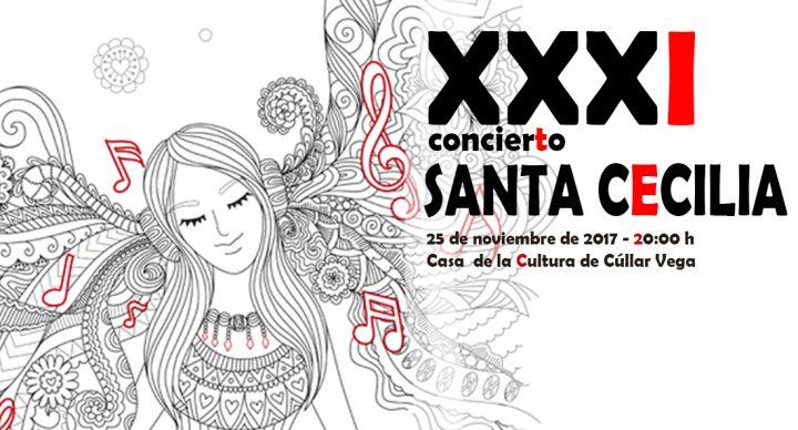 Recogida de entradas para el Aperitivo del XXXI Concierto Santa Cecilia