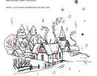 23 de Diciembre tradicional Concierto de Navidad