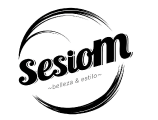 sesiom-01