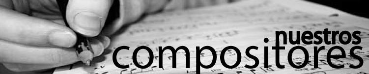 nuestros-compositores