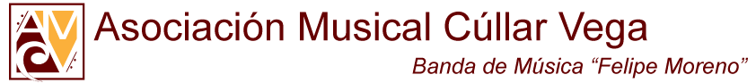 Asociación Musical Cúllar Vega