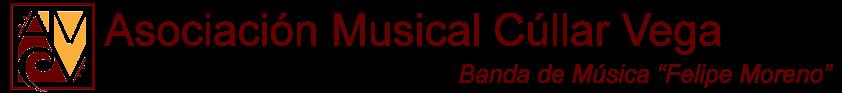 Asociación Musical Cúllar Vega