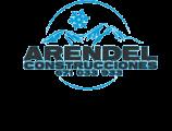 arendel-construcciones