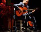 La Asociación Musical Cúllar Vega impartirá Flamenco y Guitarra Flamenca este curso