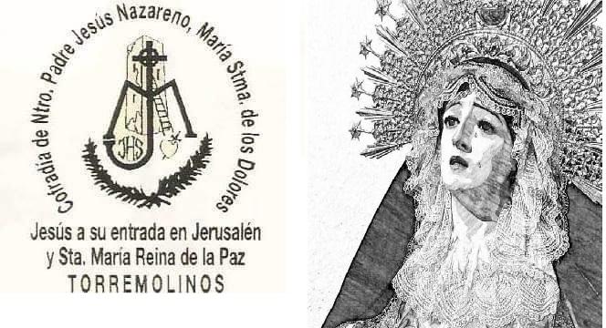 Pregón de Semana Santa en Torremolinos 2019
